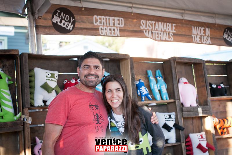 VenicePaparazzi-573.jpg
