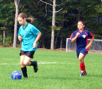 2007 10 Soccer