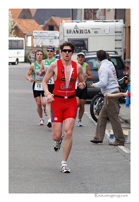 TTL-Triathlon-451.jpg