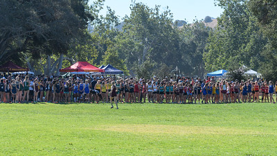 Salinas Race- Oct 14, 2017