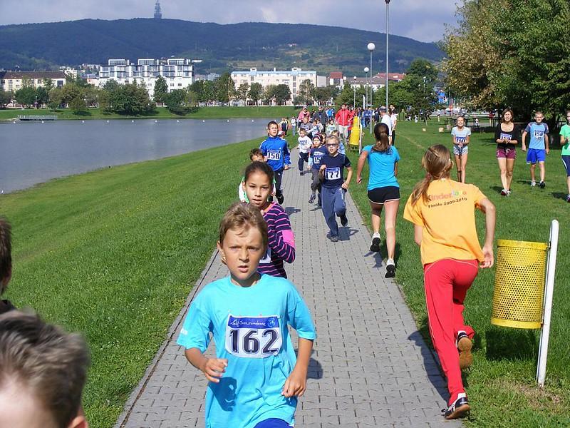 2 mile Bratislava Sep_2010 - 008.jpg
