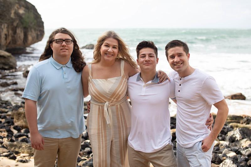 Sanders Family Photos-50.jpg