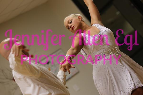 Courtney & Rainier