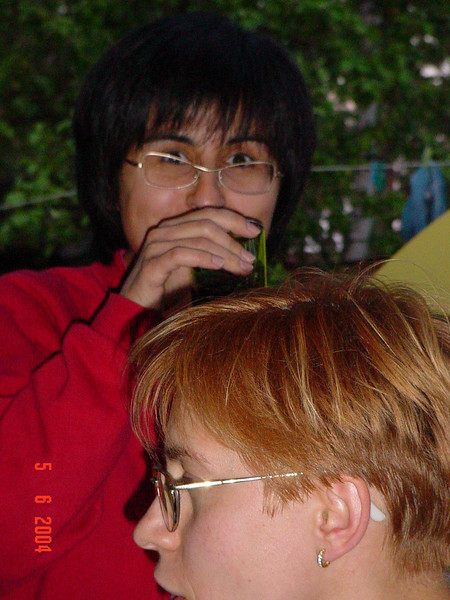 2004-06-05 Князевы новоселье