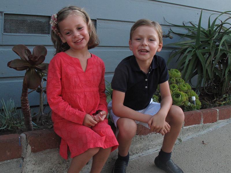 aug20_grandchildren.jpg