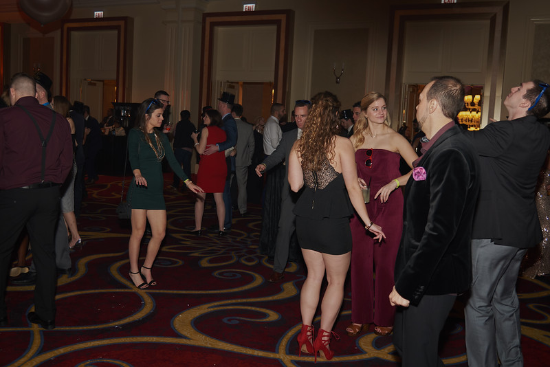 New Years Eve Soiree 2017 at JW Marriott Chicago (159).jpg