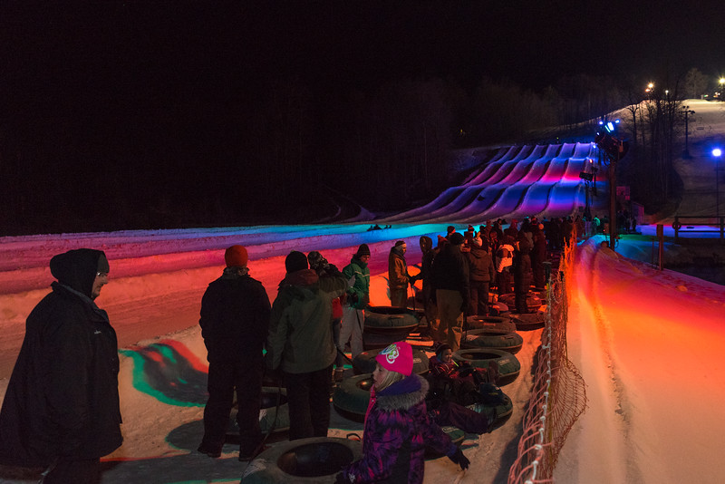 Glow-Tubing_1-29-16_Snow-Trails-9570.jpg