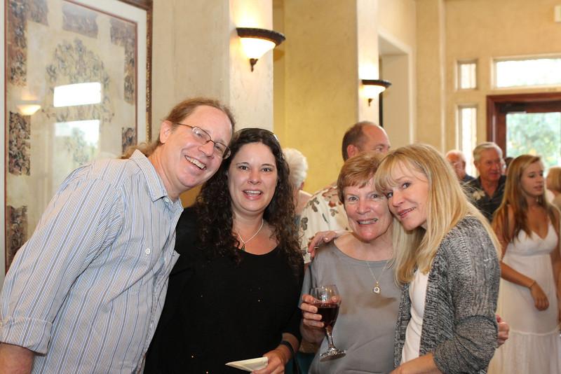 Lorrie & Al Celebrate 037.jpg