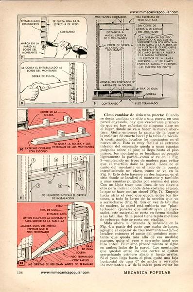 instale_sus_propias_puertas_enero_1951-02g.jpg