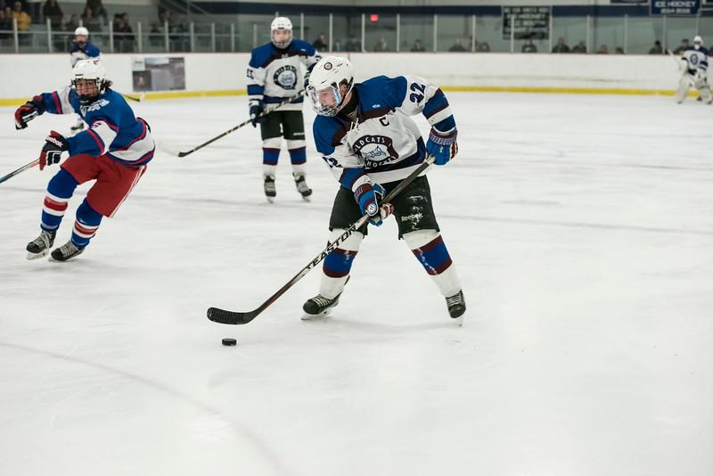 Wildcats Hockey 2-11-17_0525.jpg
