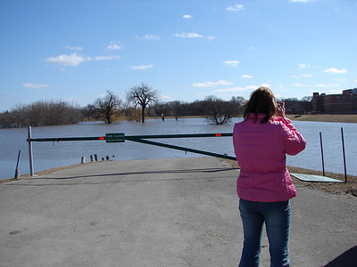 Fargo Flood '06
