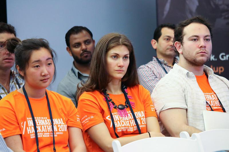 Hackathon-4468.jpg