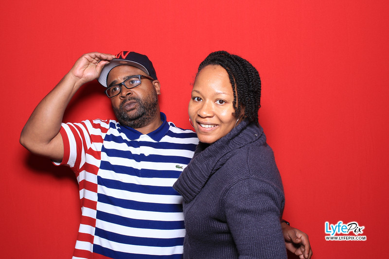eastern-2018-holiday-party-sterling-virginia-photo-booth-0236.jpg