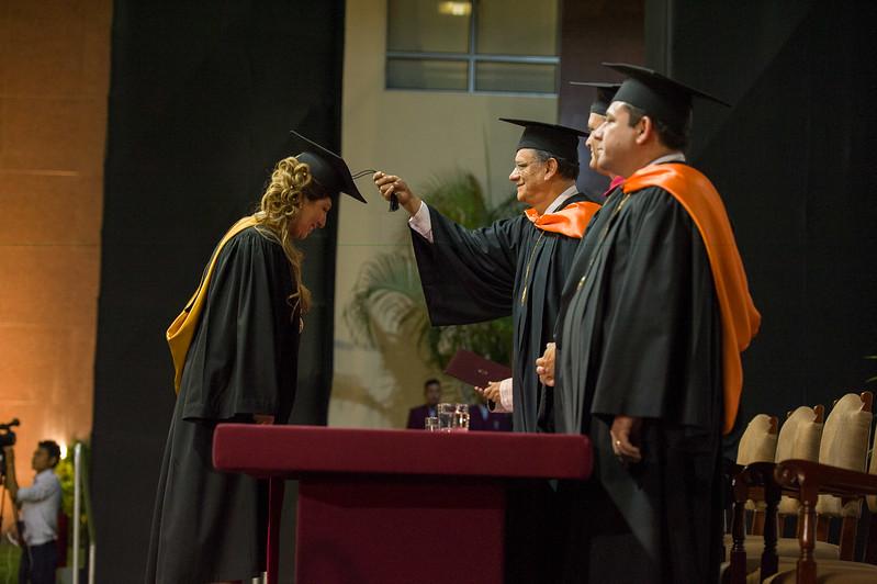 3. Grad. PT-FT-MGO - Ceremonia-209.jpg