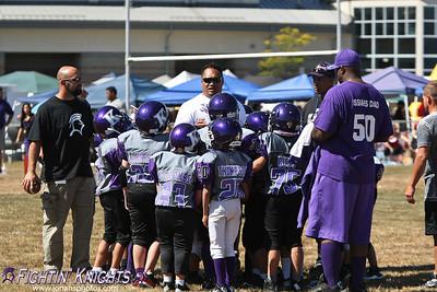 NSJFL PW Purple 2nd