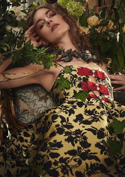 Creative-space-artists-hair-stylist-photo-agency-nyc-beauty-editorial-wardrobe-stylist-campaign-Natalie-read-180305-The-Mayfair-English-Rose-Shot1_125 copy.jpg