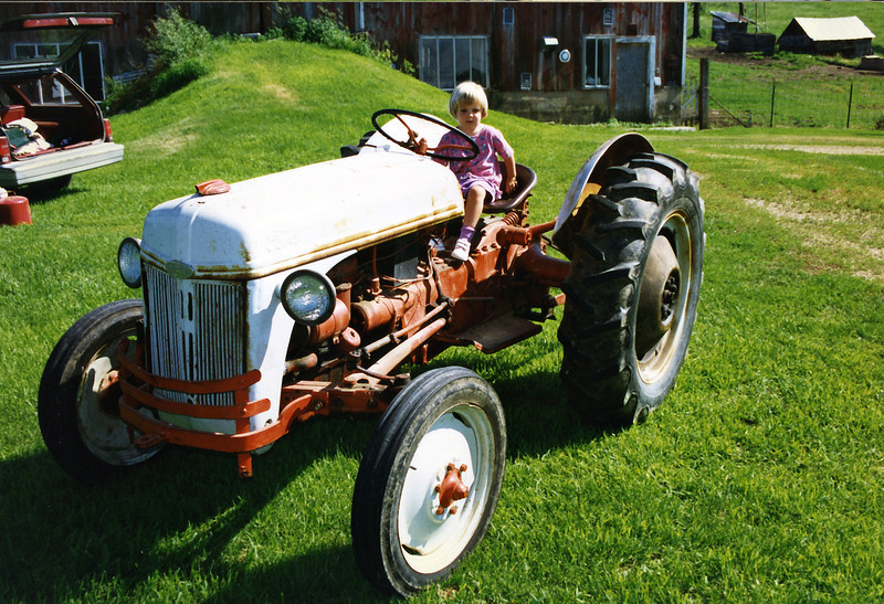 Farm_1997_05.jpg