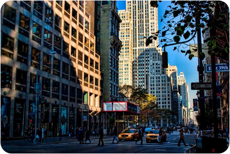NY2009-1003.jpg