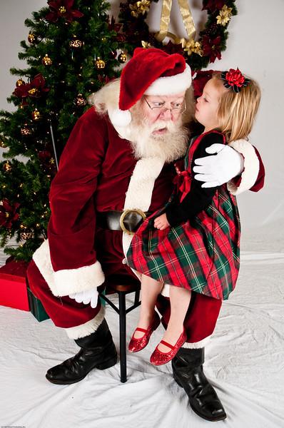KRK with Santa 2011-98.jpg