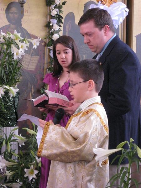 2010-04-04-Holy-Week_517.jpg