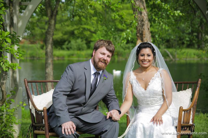 Columbus Wedding Photography-254.jpg