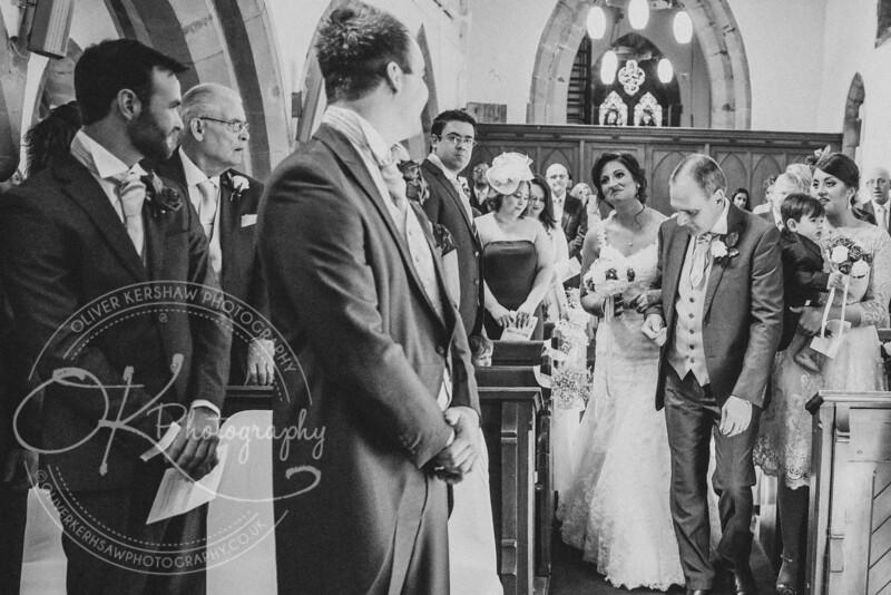 Asha & James-Wedding-By-Oliver-Kershaw-Photography-123208.jpg