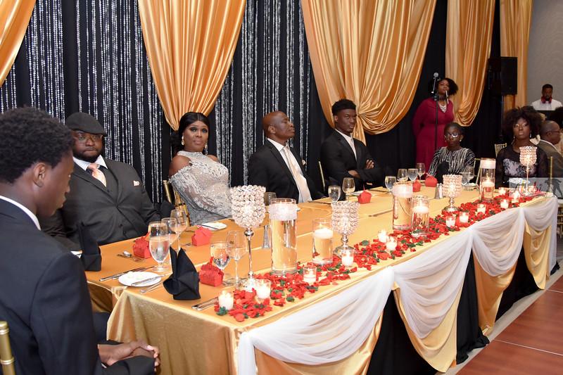 Olawumi's 50th birthday 1330.jpg