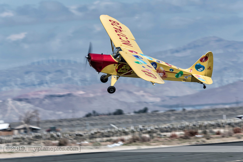 F20180324a114550_1391-Kent Pietsch Airshows-Interstate Cadet-Jelly Belly.JPG