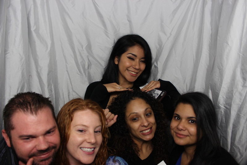 PhxPhotoBooths_Images_576.JPG
