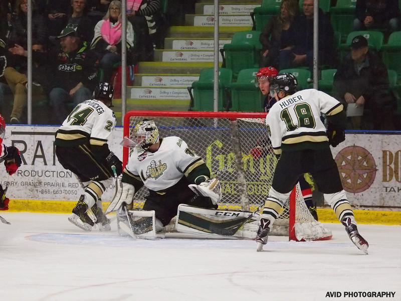 Okotoks Oilers vs Brooks Bandits April 4th AJHL (107).jpg