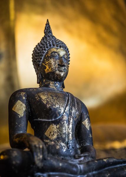 Bangkok Photo Gallery
