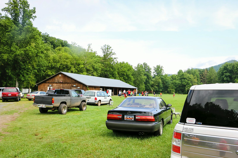2014 Camp Hosanna Wk7-250.jpg
