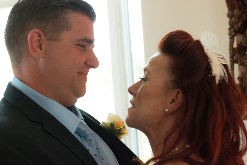 Megs & Drew part2 Wedding 9-13-2392.jpg