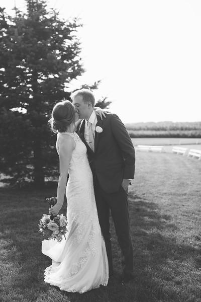 2018-megan-steffan-wedding-544-2.jpg