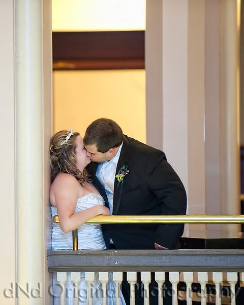 255 Ashton & Norman Wedding.jpg
