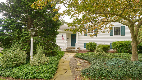 41 Island View Ave. :: Mystic, CT