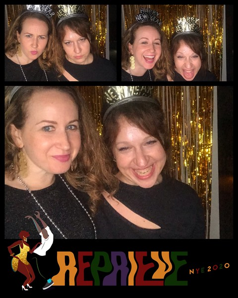 wifibooth_0374-collage.jpg