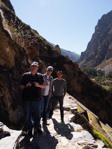 Peru-2014-15.jpg