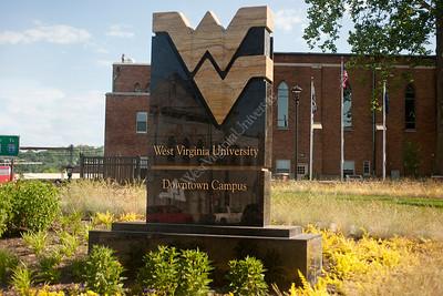 27664 University Gateway