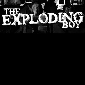 EXPLODING BOY, The (SWE)