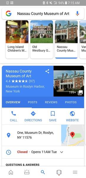 Screenshot_20180709-071554_Google.jpg