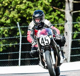 Race 9 P3-Middle
