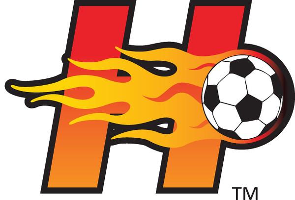 Harrisburg Heat Indoor Soccer