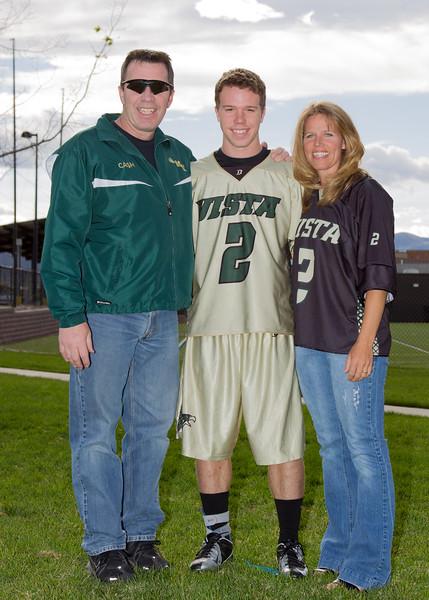 2012-04-20 Seniors & Parents