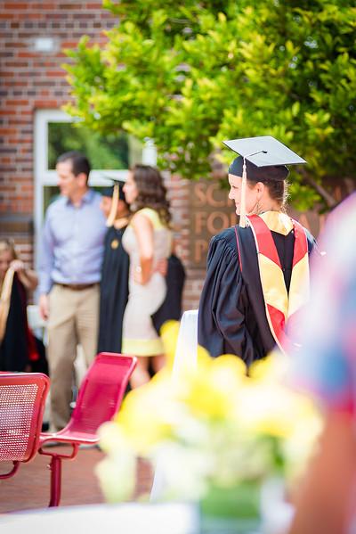 2017 GSSW Graduation (76 of 91).jpg