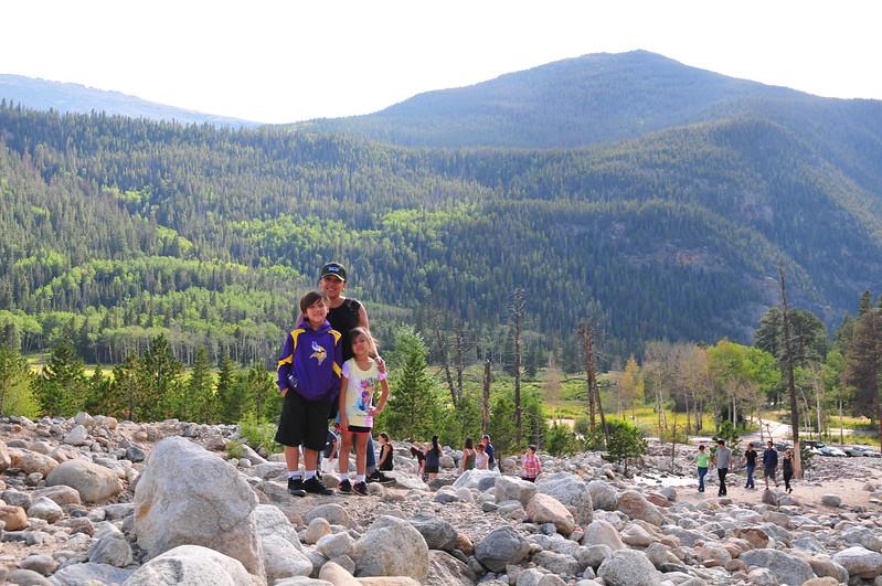 2017-08-26 Colorado Vacation 041.JPG