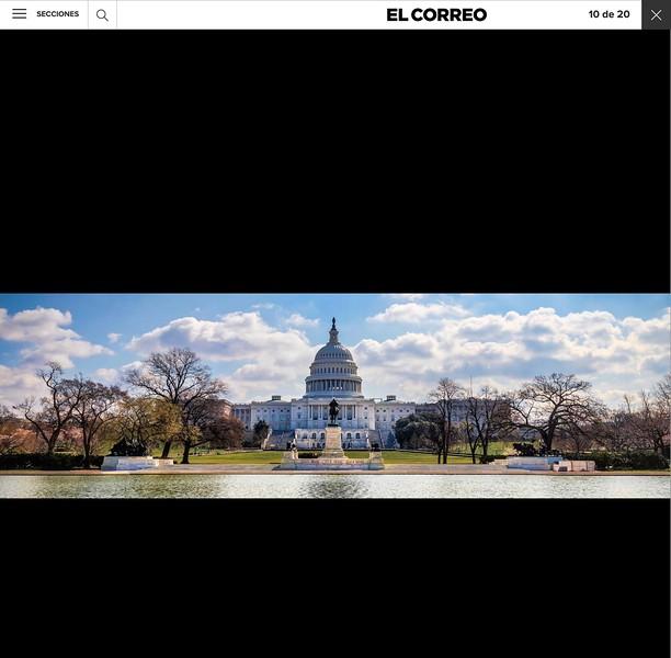 Screen Shot 2020-01-18 at 15.22.15.jpg