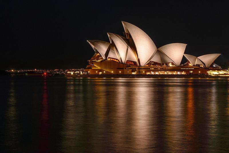 Sydney-20130518-1218