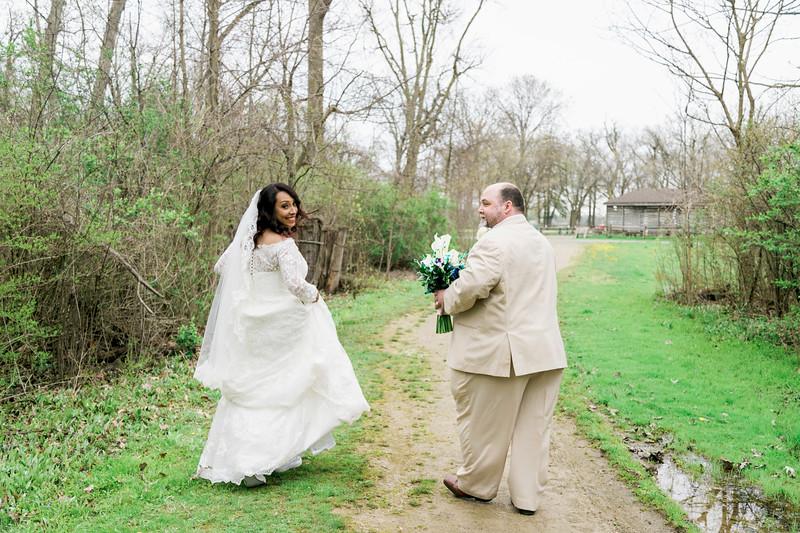 duncan-wedding-orlando-familia-and-crystal-gardens-intrigue-photography-375.jpg