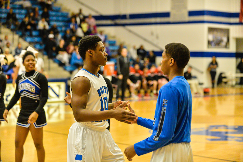 Basketball Varsity Boys 01-07-14-9